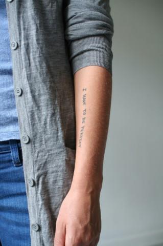 tattoo2008_L