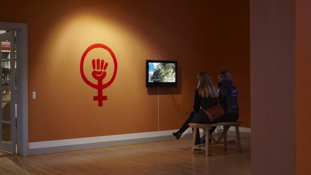 vejen-kunstmuseum-gudrun-haslev8-photo-pernille-klemp_l